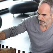 Paartherapie für Männer-Lilien Institut Wiesbaden