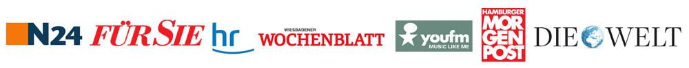 Lilien Institut – systemische Paartherapie und Paarberatung Wiesbaden